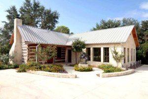 Remington Place Resized - Comfort Location
