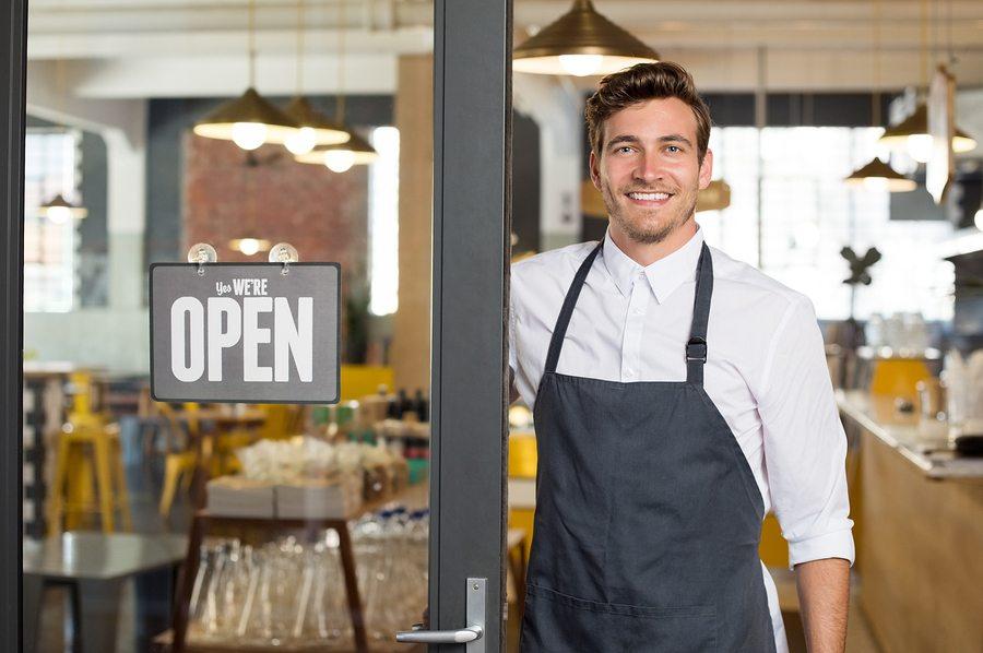 The Basics of Commercial Insurance