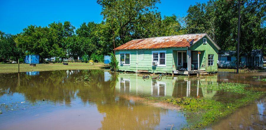 PP December Update Home Insurance Cover Natural Disasters - Update Home Insurance & Cover Natural Disasters