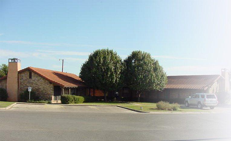 locationmobile1 - Home