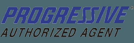 Progressive Authorized Agent - Companies We Represent