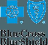 bcbs blue cross - Companies We Represent