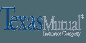 texas mutual - Companies We Represent