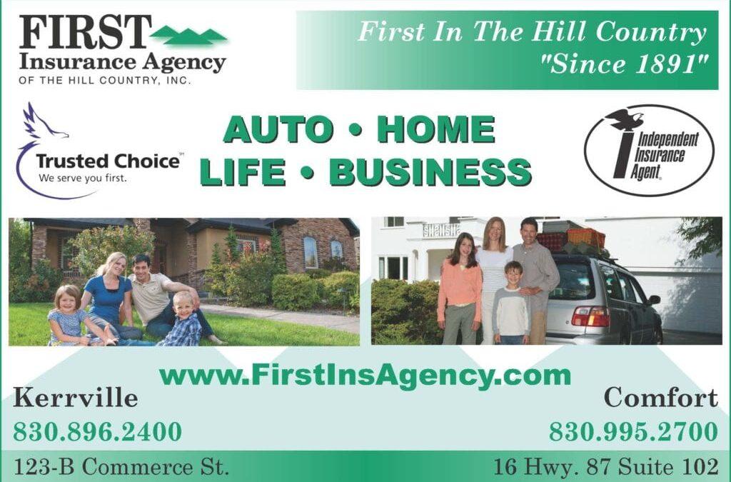 Home and Auto savings
